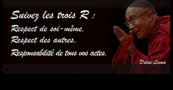 Citaten Dalai Lama : Citation dalai lama des mots doux quote pinterest