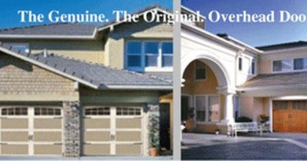 Overhead Door Garage, Overhead Garage Doors Norwalk Ct