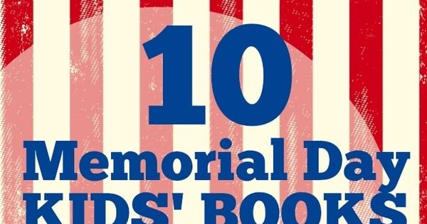 memorial day was declared a federal holiday in what year