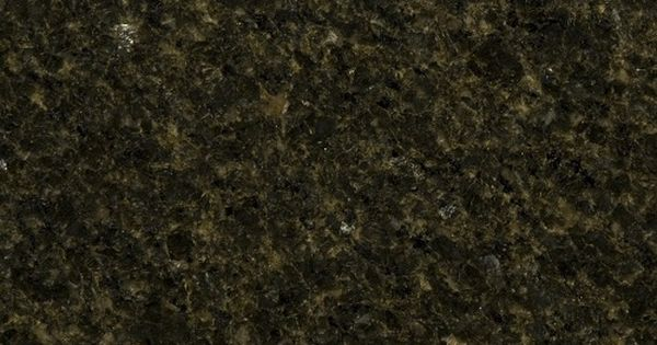 Ubatuba granite our work pinterest countertop for Ajuba indian cuisine ashland va