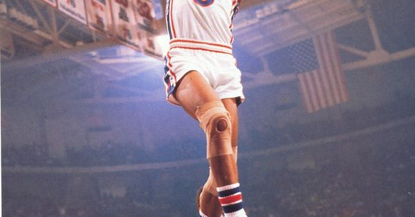 Watch as well 7516 moreover 8 further Watch moreover Best Sports Roadtrips East Coast. on julius erving