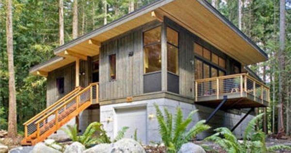 Prefab alternative modular home building techniques for Alternative home building methods