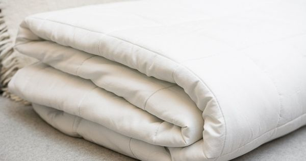 The Best Electric Blanket And Heated Mattress Pad Heated Mattress Pad Electric Mattress Pad Mattress Pad
