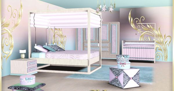 Bedroom Furniture Miami Also Image Of Bedroom Furniture Interest Free