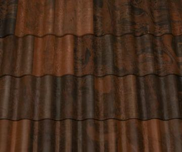 roof tiles roof clay roof tiles