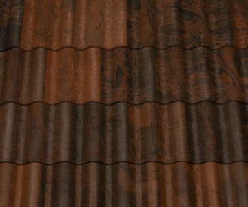 1 Synthetic Spanish Roof Tiles Best Barrel Tile Roofing Roof Tiles Clay Roof Tiles Clay Roofs