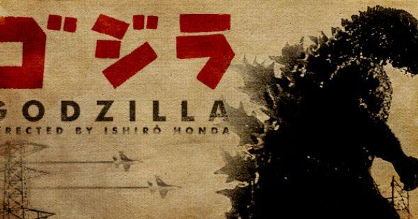 Godzilla 620x300 Png 620 300 Godzilla Kaiju Gojira