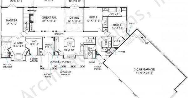 Fairhope ranch floor plans best selling floor plans for Best selling floor plans
