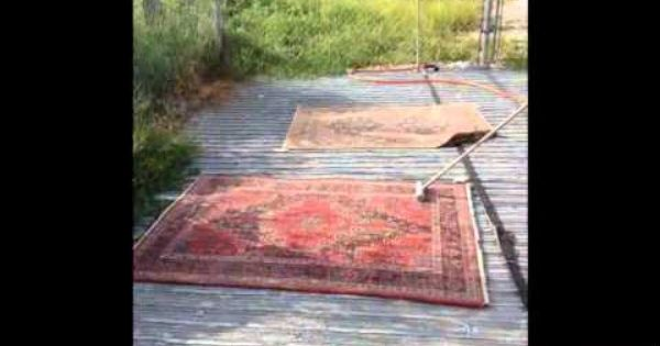Orientalrugcare Com Want To Clean Dust From Oriental Rug By Dusting Process In North Miami Orientalrugcare Co Oriental Rug Oriental Rug Cleaning Rug Cleaning