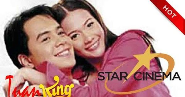 btx tagalog version full movie tagalog action
