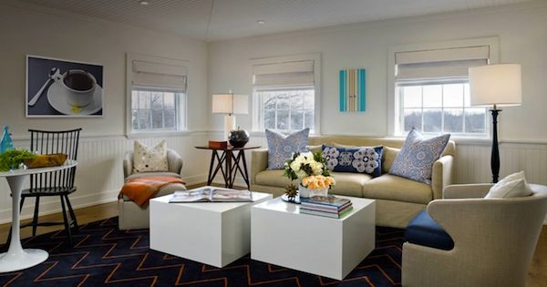 Family Room The Nest Pinterest Traditional Traditional Sofa And