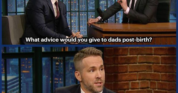 funny quotes about dads fathers day