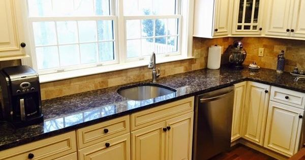 Wellington Ivory Fabuwood Cabinets R D Concepts Www