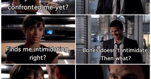 booth and bones relationship episodes of the game