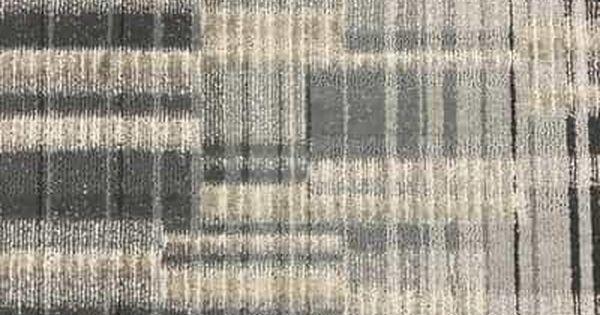 Marquee Modular Carpet Tile 24x24 Per Sq Yard Modular Carpet Tiles Modular Carpet Carpet Tiles