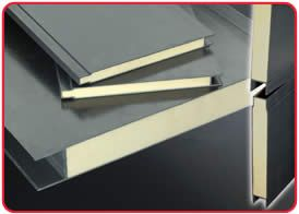 Sbp 06 Jpg 274 196 Tongue And Groove Panelling Foam Panels Paneling