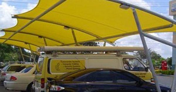 مظلات بلاستيكية من مؤسسة السبيعي افضل المظلات البلاستيكية بالسعودية فقط من مؤسسة السبيعي للمظلات والسواتر Car Umbrella Vehicles