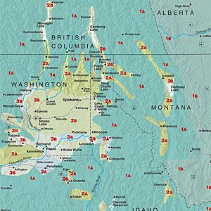f296b68ffd43ae819c41164ee1f03c94 - What Gardening Zone Is North Idaho
