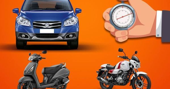 Is It Beneficial To Used Bike Resale Value Calculator Used