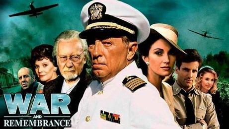 My Top Ten Wartime Tv Series Blog Wartime Wednesdays Crime Tv Series Tv Series Old Tv Shows