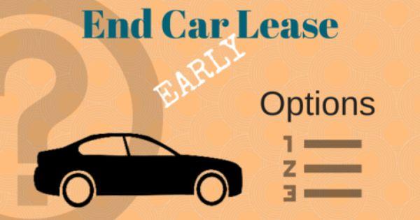 f29823774705a22c42e484f7f357a20a - How To Get Out Of A Ford Lease Early