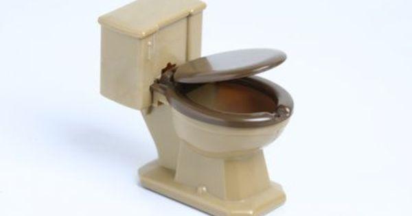 Homemade Toilet Tank Tablet Cleaner Toilet Bowl Toilet
