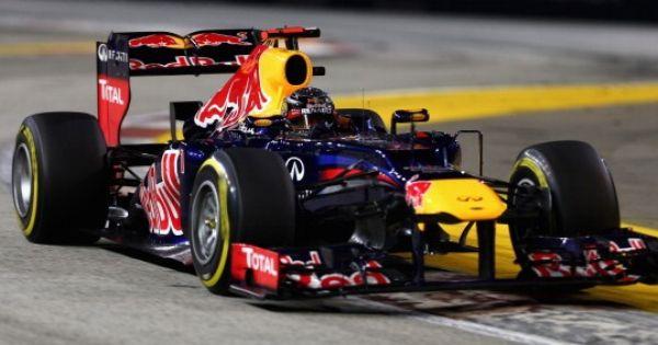 f29d6cd027333656883736009de4241d - How To Get A Formula 1 Car In Gta 5