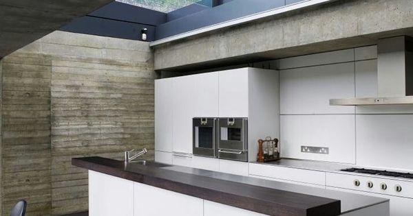 Lucernario  windows  Pinterest  부엌 디자인, 건축 및 가구