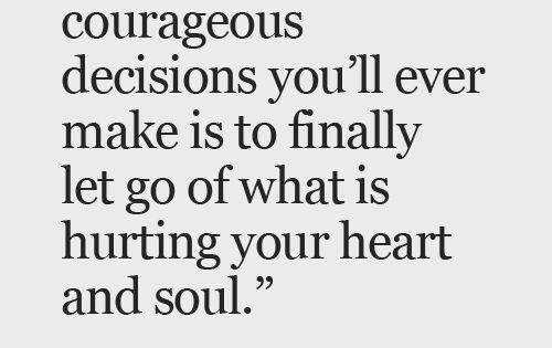 //courageous ~quote