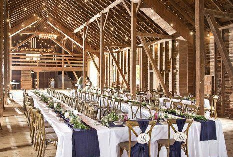 Wedding Tips Have A Country Wedding In 2020 Seating Arrangement Wedding Party Seating Arrangements Table Arrangements Wedding