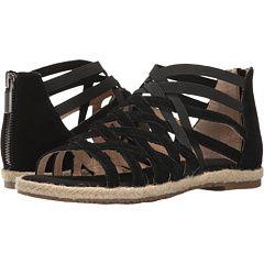best cheap usa cheap sale new images of Me Too Adam Tucker Cason | Adam tucker, Discount shoes, Shoes