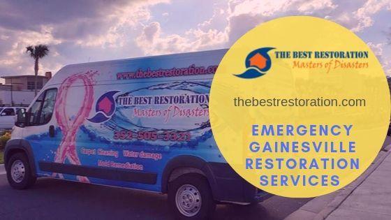 Emergency Gainesville Restoration Services Restoration Services Duct Cleaning Cleaning Area Rugs