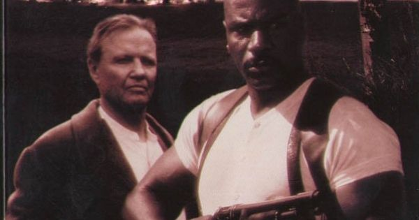 rosewood the movie Watch rosewood (1997) online free full movie putlocker ving rhames stars as mann, a drifter caught in rosewood, a town filled with racial prejudice he ends up aiding the surviving african-americans escape the.
