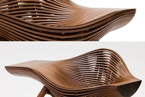 Las maravillosas obras muebles de bae se hwa parte 1 for Muebles en la estrada