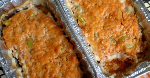 Buffalo Chicken Mini Meatloaf Ingredients 1lb ground chicken 1 egg 3 tablespoons