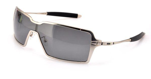 a5ca369800 Cheap Oakley Jawbone Polarized Sunglasses 6825