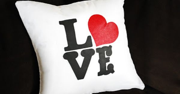 Pin On Painted Pillowcases