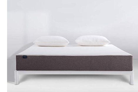Queen Mattress Molblly 10 Inch Memory Foam Mattress In A Box Breathable Bed Mattress Queen Mattress Size Mattress Perfect Mattress