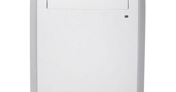 45+ Whirlpool 300 sq ft portable evaporative cooler 155 cfm ideas in 2021