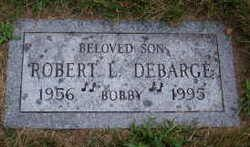 Robert Bobby Debarge R B Musician He Is Buried In Garfield Park Cemetery In Grand Rapids Bobby I Call Your Name Famous Graves