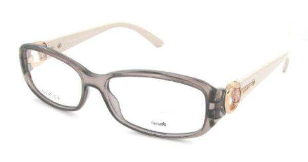 Best Eyeglass Frames 2013 Eyeglasses Frames Women: Gucci ...