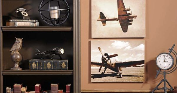 Man Cave Items Wholesale : Pin by giftcraft on home decor man cave pinterest men