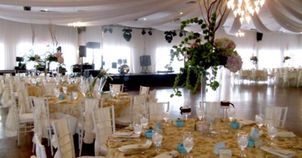 Wedding Reception Halls El Paso Tx : El paso grace gardens definitely at the top of our list