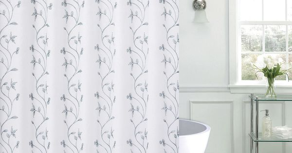 Madura Silver S C With Lining At Home At Home Girls Shower