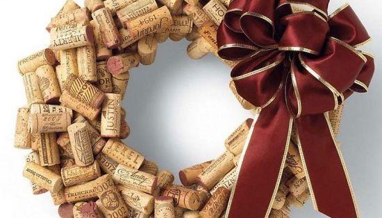 Adorable! WineCork Craft