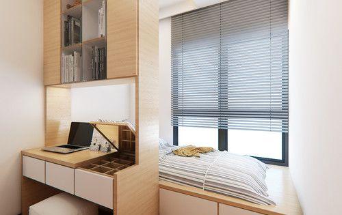 modern bedroom design  Bedroom  Pinterest  침실 아이디어, 아이 방 및 침실