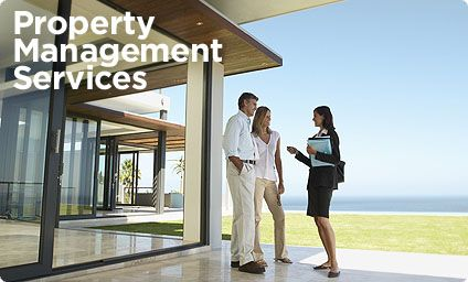 Propertymanagementfortlauderdale With Edge Asset Management You Can Rest Assured We Will Only Put Property Management Rental Property Management Real Estate
