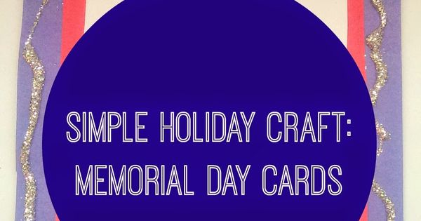 memorial day cards with music