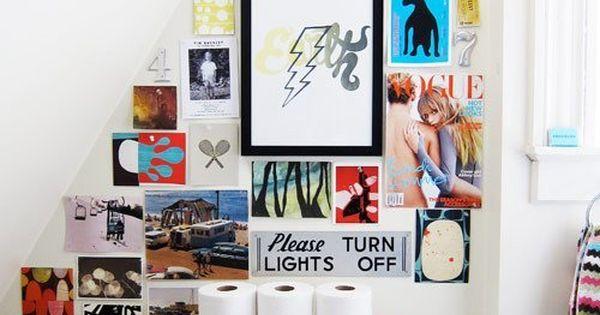 bathroomluxury house design home interior home design ideas| http://my-home-decor-photos.blogspot.com