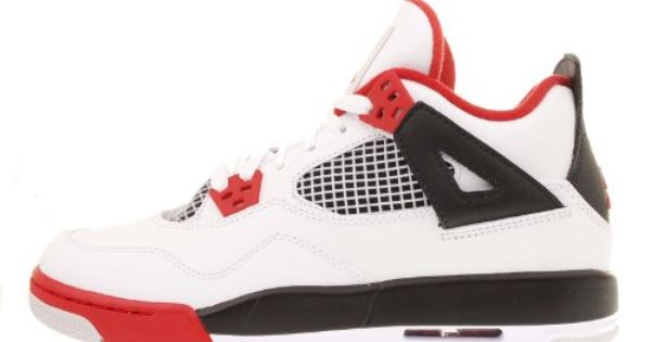 Jordan Concords on Pinterest | Basketball Shoes, Air Jordans and Nike Air Jordans